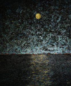 月ノヒカリ